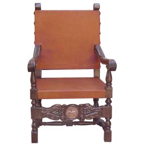 Copper Chairs | Copper Furniture