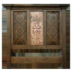 Copper Beds | Copper Furniture