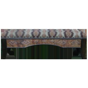 Copper Benches | Copper Furniture