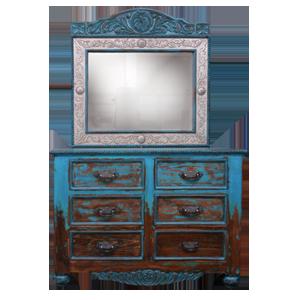 Copper Buffets | Copper Furniture