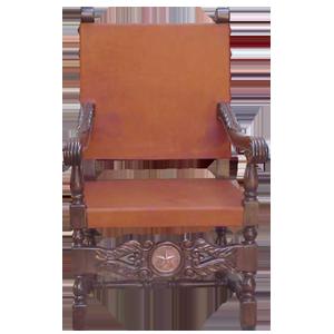 Copper Chairs | Copper Furniture