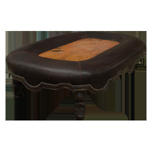 Copper Coffee Tables | Copper Furniture