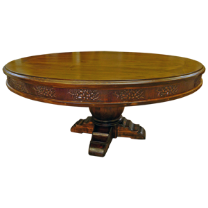 Copper Tables | Copper Furniture