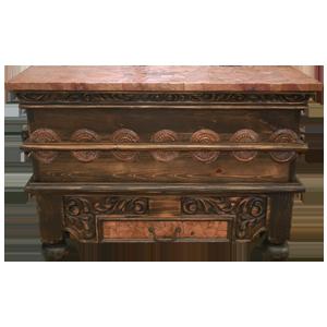Copper Trunks | Copper Furniture